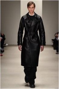 Jil-Sander-Men-Fall-Winter-2015-Collection-Milan-Fashion-Week-028