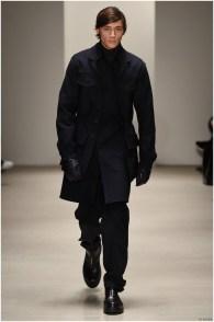 Jil-Sander-Men-Fall-Winter-2015-Collection-Milan-Fashion-Week-030