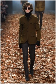 John-Varvatos-Fall-Winter-2015-Collection-Milan-Fashion-Week-002