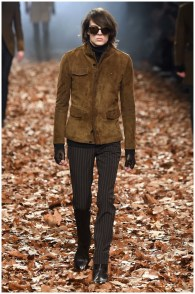 John-Varvatos-Fall-Winter-2015-Collection-Milan-Fashion-Week-003