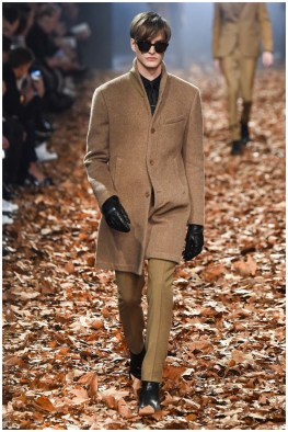 John-Varvatos-Fall-Winter-2015-Collection-Milan-Fashion-Week-006