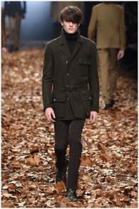 John-Varvatos-Fall-Winter-2015-Collection-Milan-Fashion-Week-009