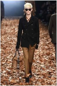 John-Varvatos-Fall-Winter-2015-Collection-Milan-Fashion-Week-010