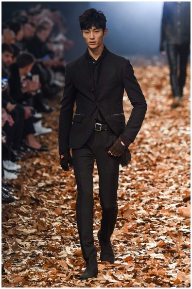 John-Varvatos-Fall-Winter-2015-Collection-Milan-Fashion-Week-013
