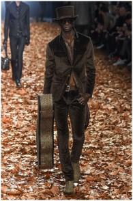 John-Varvatos-Fall-Winter-2015-Collection-Milan-Fashion-Week-016