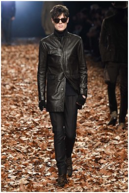 John-Varvatos-Fall-Winter-2015-Collection-Milan-Fashion-Week-018