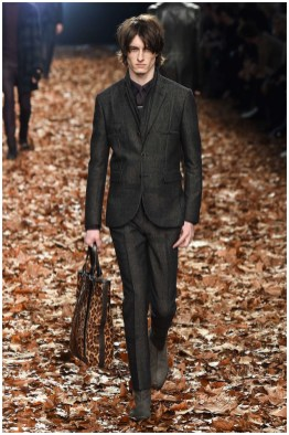 John-Varvatos-Fall-Winter-2015-Collection-Milan-Fashion-Week-020