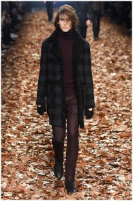 John-Varvatos-Fall-Winter-2015-Collection-Milan-Fashion-Week-021