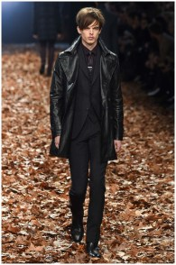 John-Varvatos-Fall-Winter-2015-Collection-Milan-Fashion-Week-024
