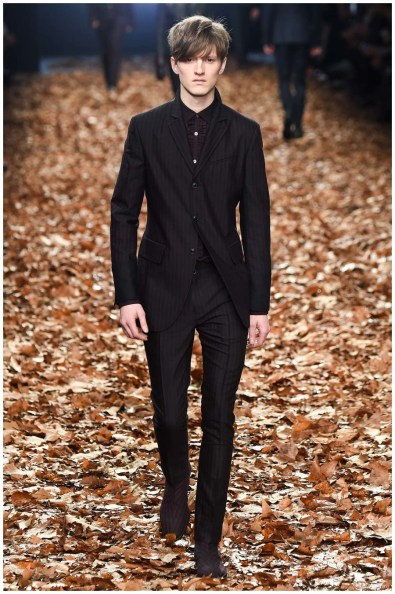 John-Varvatos-Fall-Winter-2015-Collection-Milan-Fashion-Week-025
