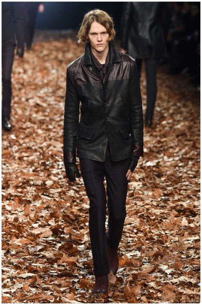 John-Varvatos-Fall-Winter-2015-Collection-Milan-Fashion-Week-026
