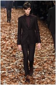 John-Varvatos-Fall-Winter-2015-Collection-Milan-Fashion-Week-028