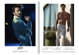 Joy-Models-Fall-Winter-2015-Show-Package-004