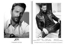 Joy-Models-Fall-Winter-2015-Show-Package-008