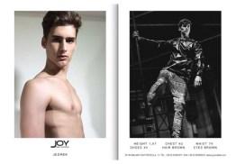Joy-Models-Fall-Winter-2015-Show-Package-014
