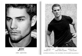 Joy-Models-Fall-Winter-2015-Show-Package-016