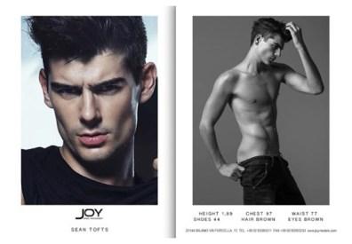 Joy-Models-Fall-Winter-2015-Show-Package-021