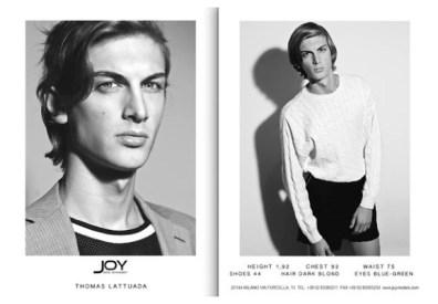 Joy-Models-Fall-Winter-2015-Show-Package-022