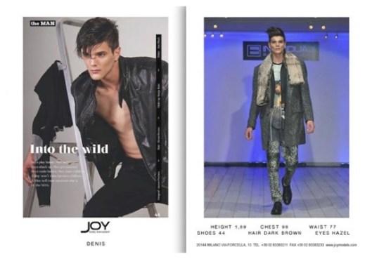 Joy-Models-Fall-Winter-2015-Show-Package-028