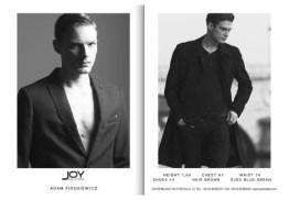 Joy-Models-Fall-Winter-2015-Show-Package-037