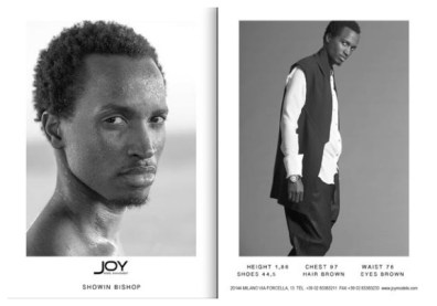 Joy-Models-Fall-Winter-2015-Show-Package-041