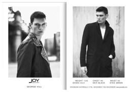 Joy-Models-Fall-Winter-2015-Show-Package-044