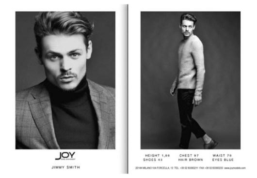 Joy-Models-Fall-Winter-2015-Show-Package-048