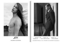 Joy-Models-Fall-Winter-2015-Show-Package-056