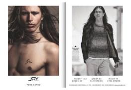 Joy-Models-Fall-Winter-2015-Show-Package-066