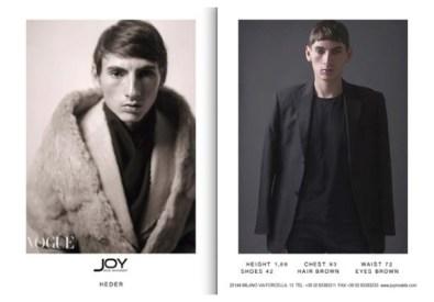 Joy-Models-Fall-Winter-2015-Show-Package-069