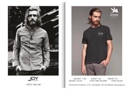 Joy-Models-Fall-Winter-2015-Show-Package-075