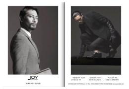 Joy-Models-Fall-Winter-2015-Show-Package-077