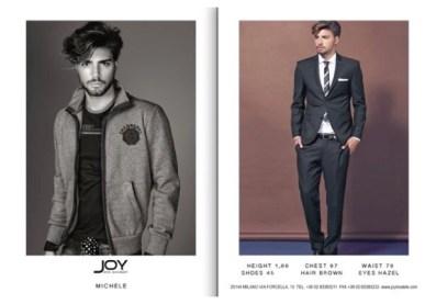 Joy-Models-Fall-Winter-2015-Show-Package-082