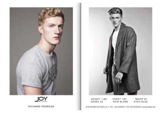 Joy-Models-Fall-Winter-2015-Show-Package-084