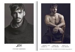 Joy-Models-Fall-Winter-2015-Show-Package-087