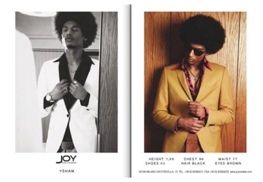 Joy-Models-Fall-Winter-2015-Show-Package-089