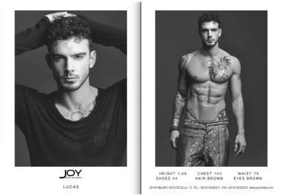 Joy-Models-Fall-Winter-2015-Show-Package-093