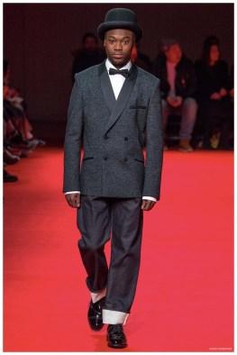 Junya-Watanabe-Fall-Winter-2015-Menswear-Collection-Paris-Fashion-Week-018