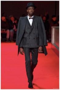 Junya-Watanabe-Fall-Winter-2015-Menswear-Collection-Paris-Fashion-Week-021