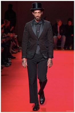 Junya-Watanabe-Fall-Winter-2015-Menswear-Collection-Paris-Fashion-Week-032