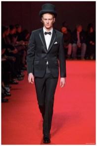 Junya-Watanabe-Fall-Winter-2015-Menswear-Collection-Paris-Fashion-Week-043