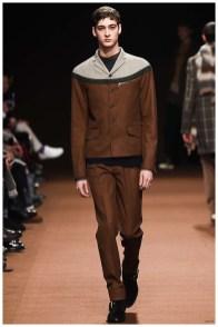Kolor-Fall-Winter-2015-Menswear-Collection-Paris-Fashion-Week-009