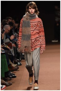 Kolor-Fall-Winter-2015-Menswear-Collection-Paris-Fashion-Week-015