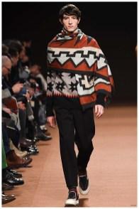 Kolor-Fall-Winter-2015-Menswear-Collection-Paris-Fashion-Week-016
