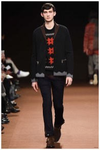 Kolor-Fall-Winter-2015-Menswear-Collection-Paris-Fashion-Week-017