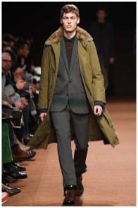 Kolor-Fall-Winter-2015-Menswear-Collection-Paris-Fashion-Week-021