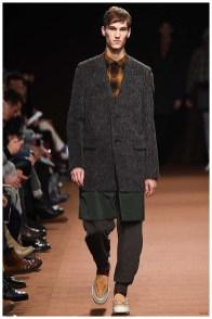 Kolor-Fall-Winter-2015-Menswear-Collection-Paris-Fashion-Week-024