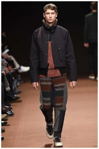 Kolor-Fall-Winter-2015-Menswear-Collection-Paris-Fashion-Week-028