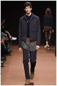Kolor-Fall-Winter-2015-Menswear-Collection-Paris-Fashion-Week-029