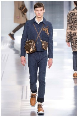 Louis-Vuitton-Fall-Winter-2015-Menswear-Collection-Paris-Fashion-Week-007